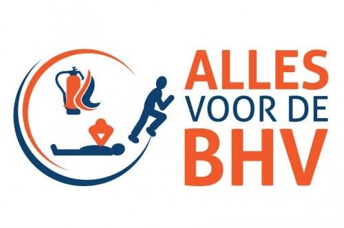 BHV verkoop en BHV cursus